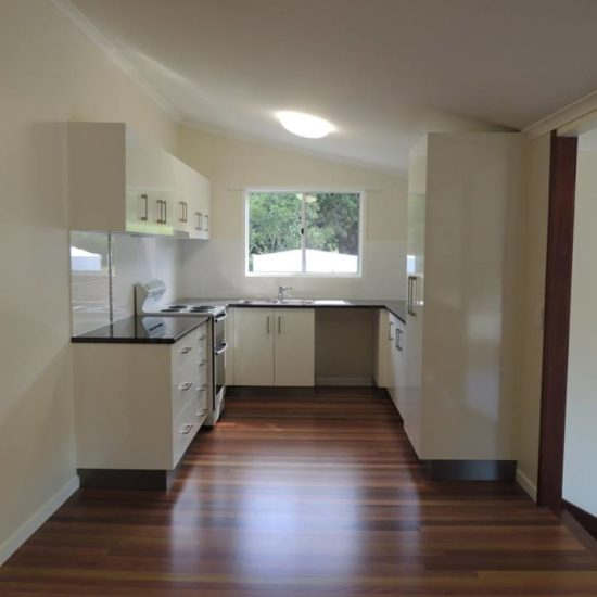 Home Renovations Proserpine